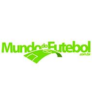 Marca - MUNDO DO FUTEBOL