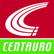 Marca - CENTAURO