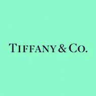 Marca - TIFFANY & CO.