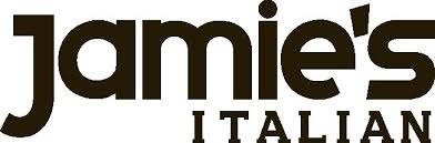 Marca - JAMIE'S ITALIAN