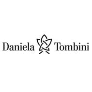 Marca - DANIELA TOMBINI