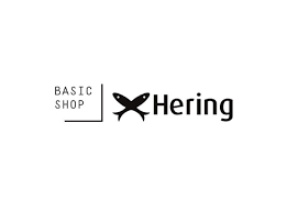 Marca - BASIC SHOP – HERING