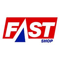 Marca - FAST SHOP