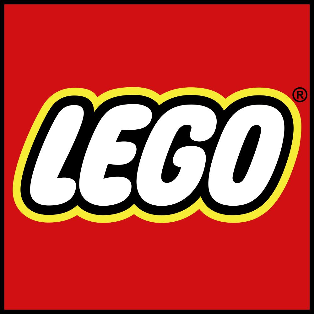 Marca - LEGO