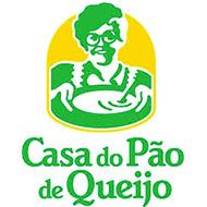 Marca - CASA DO PÃO DE QUEIJO