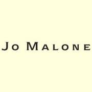 Marca - JO MALONE