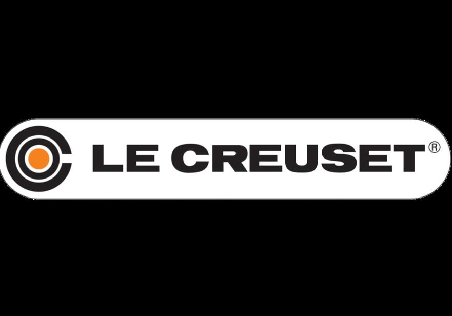 Marca - LE CREUSET