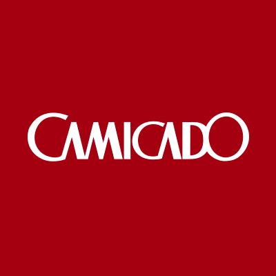 Marca - CAMICADO