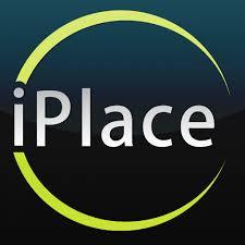 Marca - IPLACE