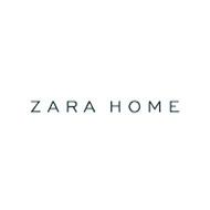 Marca - ZARA HOME
