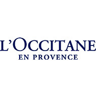 Marca - L'OCCITANE