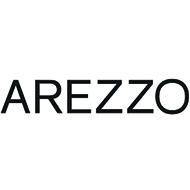 Marca - AREZZO