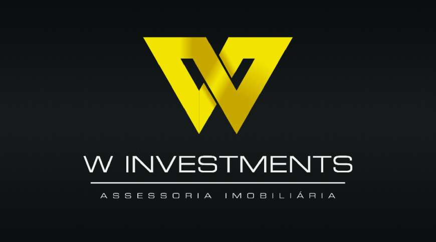 Marca - W INVESTMENTS