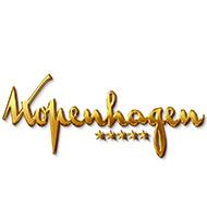 Marca - KOPENHAGEN