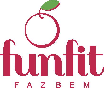 Marca - FUNFIT FAZ BEM