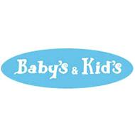 Marca - BABY'S & KIDS