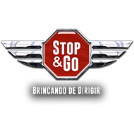 Marca - STOP & GO