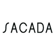 Marca - SACADA