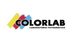 Marca - COLORLAB