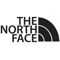 Marca - THE NORTH FACE