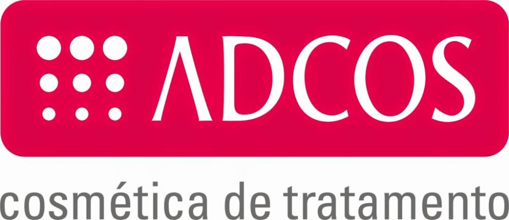 Marca - ADCOS