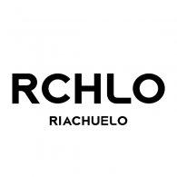Marca - RIACHUELO