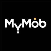 Marca - MY MOB