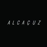 Marca - ALCAÇUZ