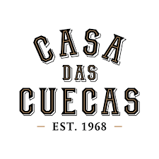 Marca - CASA DAS CUECAS