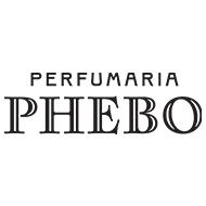 Marca - PHEBO