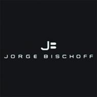 Marca - JORGE BISCHOFF