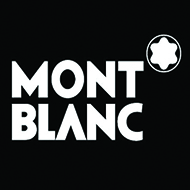 Marca - MONT BLANC