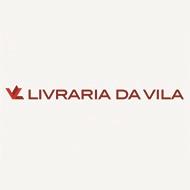 Marca - LIVRARIA DA VILA
