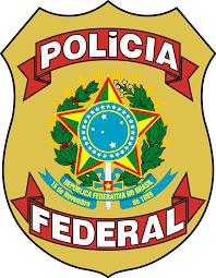 Marca - POLÍCIA FEDERAL | POSTO DE EMISSÃO DE PASSAPORTES