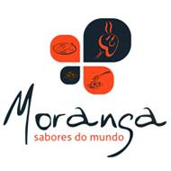 Marca - MORANGA RESTAURANTE
