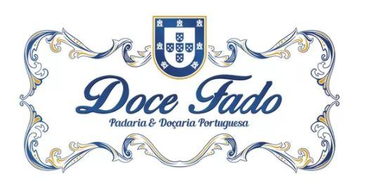 Marca - DOCE FADO