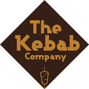 Marca - THE KEBAB COMPANY
