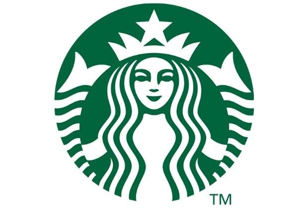 Marca - STARBUCKS COFFEE (EM BREVE)