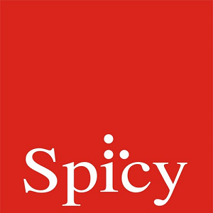 Marca - SPICY