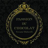 Marca - PASSION DU CHOCOLAT