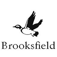 Marca - BROOKSFIELD