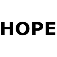 Marca - HOPE