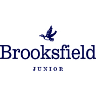 Marca - BROOKSFIELD JUNIOR