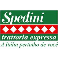 Marca - SPEDINI