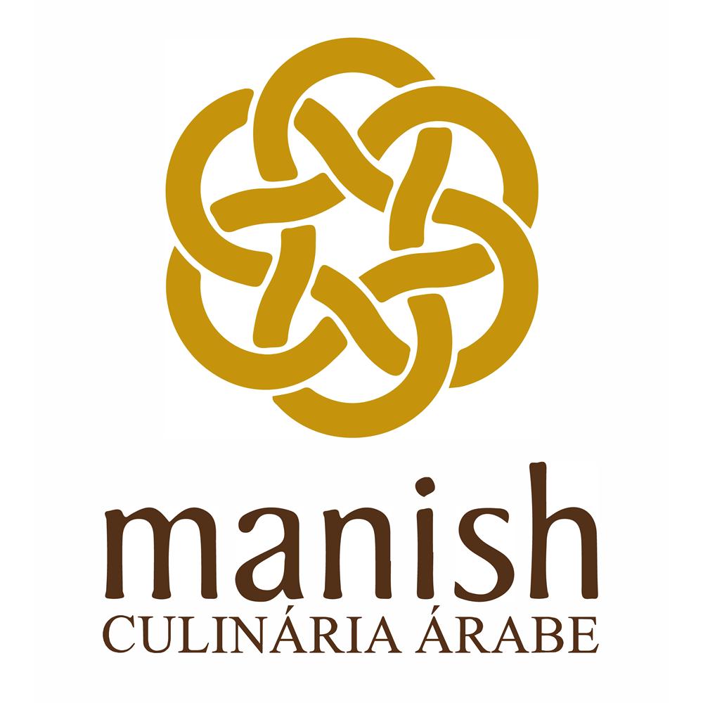 Marca - MANISH