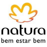 Marca - NATURA