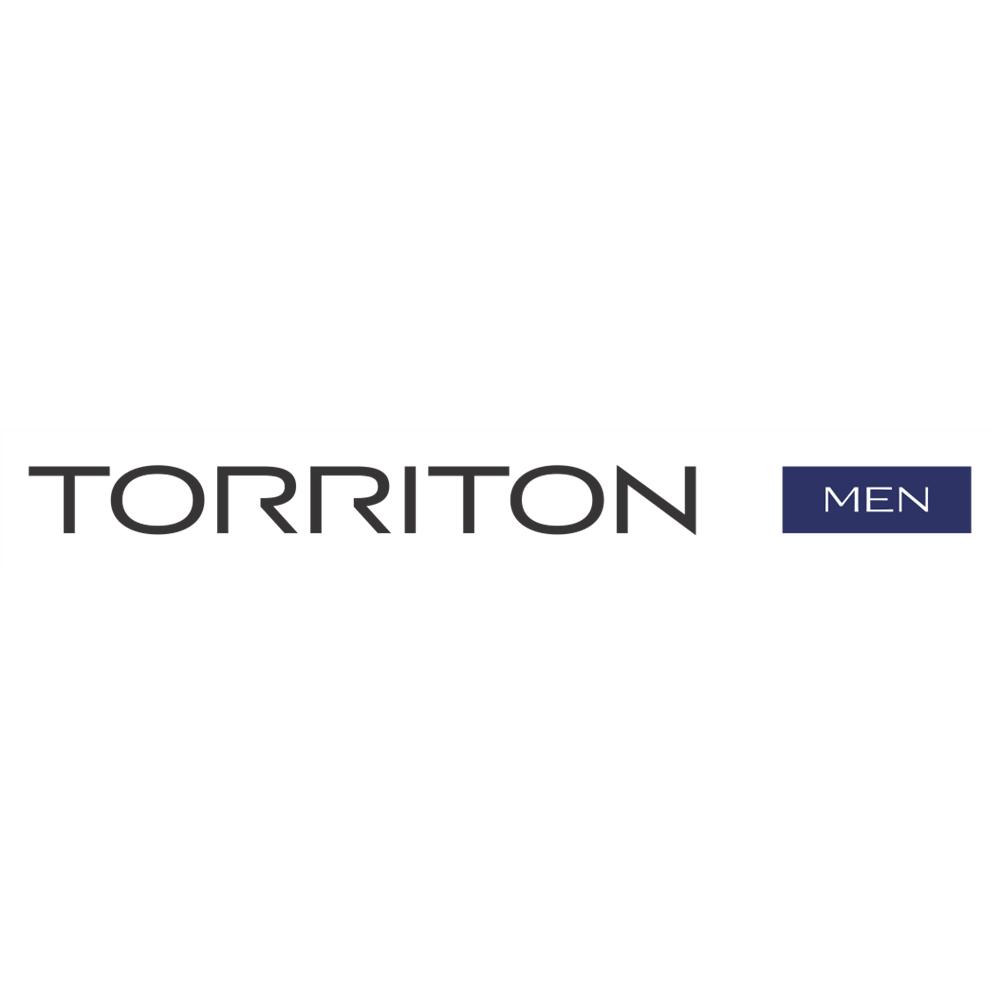 Marca - TORRITON MEN