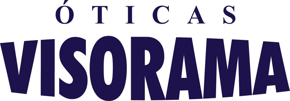 Marca - ÓTICA VISORAMA