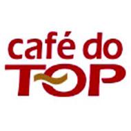Marca - CAFÉ DO TOP