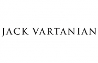 Marca - JACK VARTANIAN